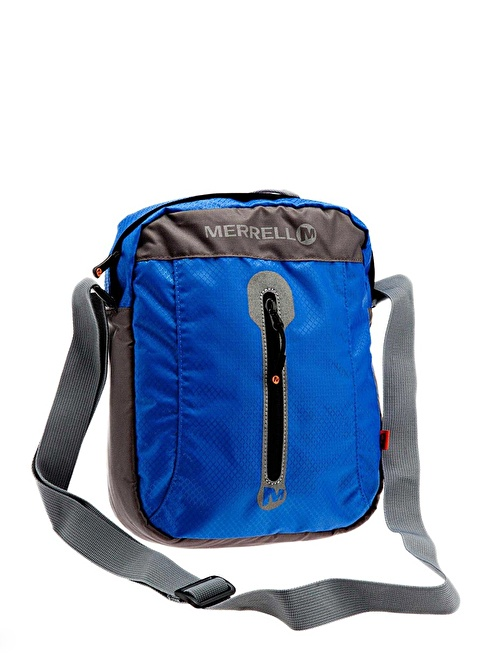 Merrell Messenger / Askılı Çanta Mavi